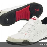Ducati e Puma per il footwear