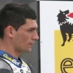 Sylvain Barrier wins Portimao 2013