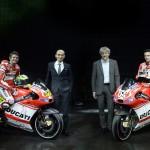 Ducati-Team-GP14