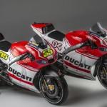 Ducati-GP14