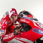 Andrea-Dovizioso-GP14