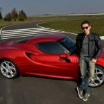 Jorge-Lorenzo-Alfa-Romeo