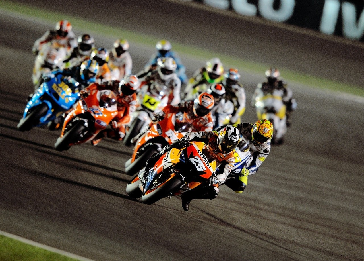 Motogp Qatar 2014 Mediaset | MotoGP 2017 Info, Video, Points Table