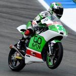 Enea-Bastianini-Assen-Moto3