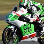 Enea-Bastianini-Junior-Team-GO&FUN-Moto3