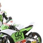Enea-Bastianini-Moto3