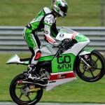 Enea-Bastianini-Moto3-Assen
