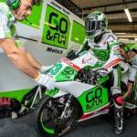 Enea-Bastianini-Moto3-Silverstone