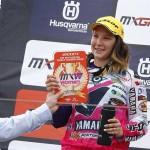 Kiara-Fontanesi-Campione-del-Mondo
