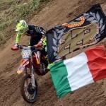 Toni-Cairoli-Tricolore-Maggiora