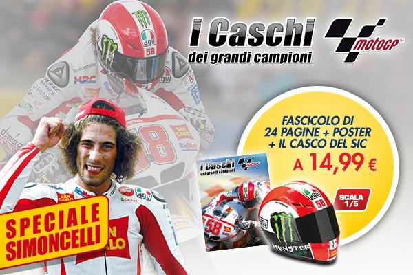 I-Caschi-dei-Grandi-Campioni