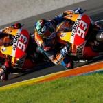 Alex-Marc-Marquez-Test-Valencia-MotoGP