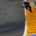 Aprilia-Test-MotoGP-Valencia