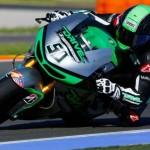 Eugene-Laverty-Aspar-Team-MotoGP-Valencia-Test