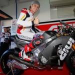 Jack-Miller-LCR-Honda