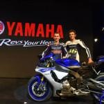 Jorge-Lorenzo-Valentino-Rossi-R1