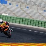 Loris-Baz-NGM-Team-Valencia-Test-MotoGP