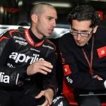 Marco-Melandri-Test-Valencia-MotoGP-Aprilia