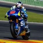 Maverick-Vinales-Suzuki-Test-Valencia-MotoGP