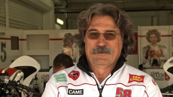 Paolo-Simoncelli