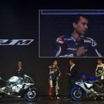 Presentazione-Yamaha-EICMA