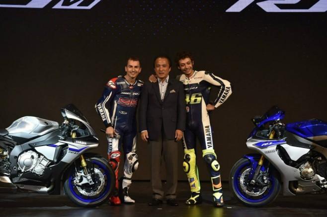 Valentino-Rossi-Jorge-Lorenzo