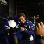 Valentino-Rossi-YZF-R1