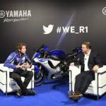 R1-Intervista-Valentino-Rossi
