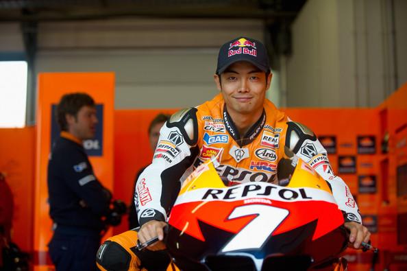 Hiroshi-Aoyama-Repsol-Honda-Team