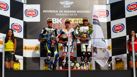 Podio-Misano-Superstock600