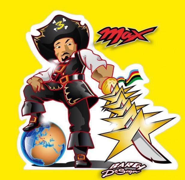 Max-Biaggi-il-Corsaro-logo