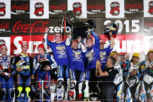 Vittoria-8-Ore-Team-Yamaha