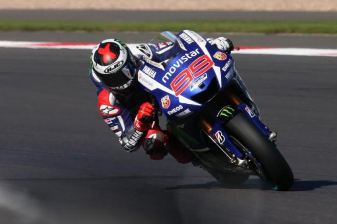 Lorenzo-FP-Silverstone