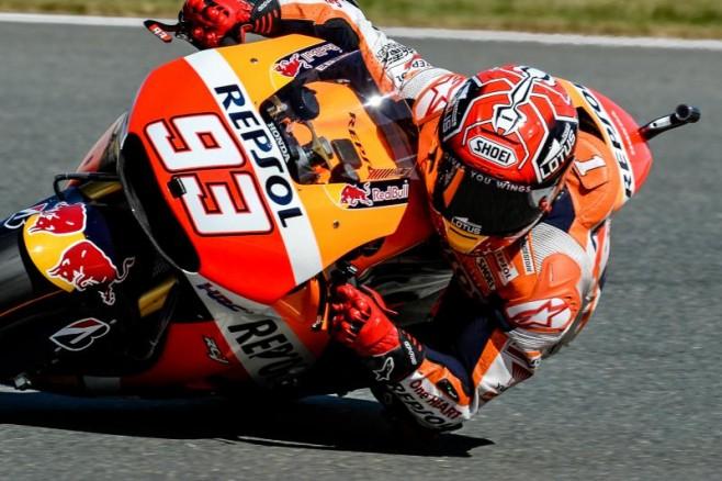 Marquez-pole-position-Aragon
