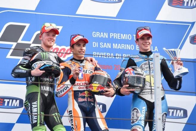 MotoGP-2015-Misano-Podio