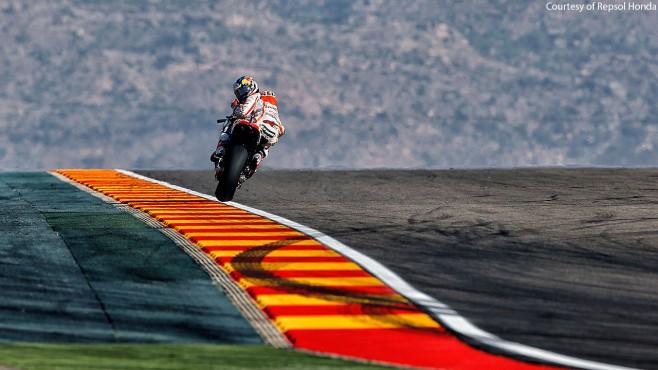 MotoGP-Aragon