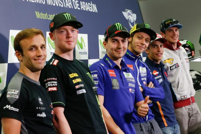 MotoGP-Press-Conference-Aragon