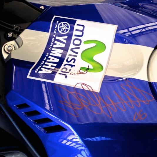 R1-autografo-Rossi