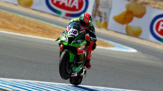 Sykes-FP-Jerez