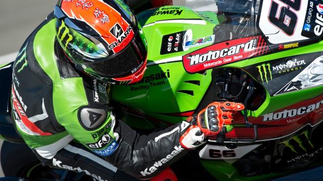 Sykes-vittoria-Jerez-Gara1