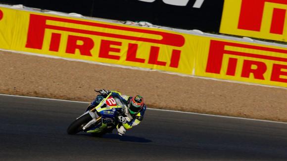 Tamburini-pole-position-Jerez