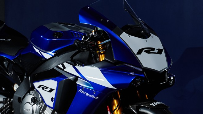 Yamaha-YZF-R1-2015