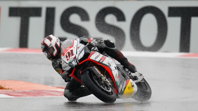 Haslam-pole-position-Magny-Cours