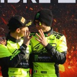 Rossi-Cassina-Monza-Rally-Show
