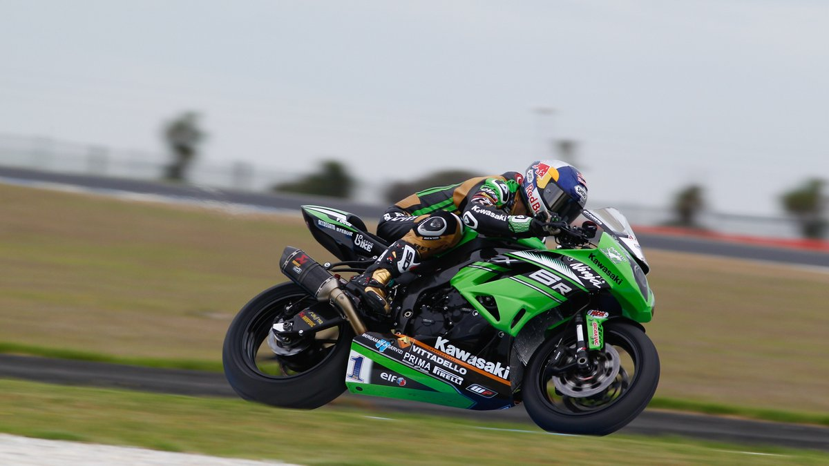 sofuoglu supersport 2016