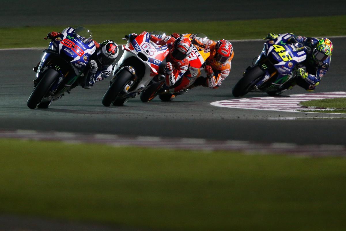 GP-MotoGP-Qatar