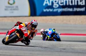 MotoGP-Argentina-2015