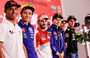Press-conference-Argentina-GP-MotoGP