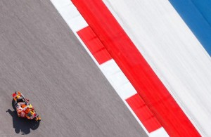 Marquez-FP-Austin