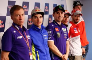 Press-conference-Jerez